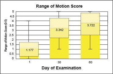 range-of-motion-score