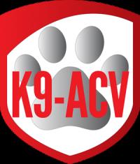K9-ACV-link